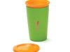 Wow cup kids Verde