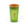 Wow cup juicy Verde