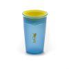 Wow cup juicy Azul