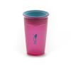 Wow cup juicy Rosado
