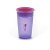 Wow cup juicy Morado