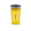Wow cup juicy Amarillo