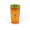 Wow cup juicy Naranjo