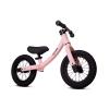 Bicicleta PRO Rosado