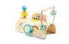 Caja de actividades , Baby Tabli