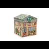 Caja Juegos Tienda / ANTES $19.990.-