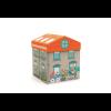 Caja Juegos Scratch Casa / ANTES $19.990.-