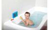 Set lapices para el baño, 6 colores