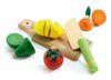 Frutas para Cortar Djeco