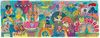 Puzzle Galeria, Magic India, 1000 pz