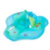 Flotador Baby Green / ANTES $16.990.-