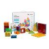 Set Imanix 100 + 6 piezas
