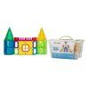 Set Imanix castillo 76 piezas