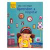 Libro Aprender a Respetar