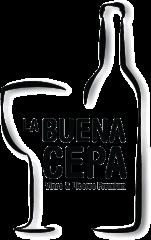 La buena Cepa - Vinos y Licores Premium