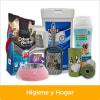higiene y hogar
