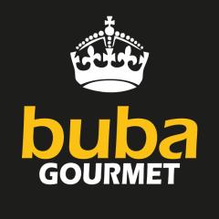 Buba GOURMET