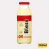 Jugo Bless 09 L1