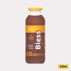 Jugo Bless 101