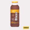 Jugo Bless 10 L1
