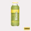 Jugo Bless 45 L1