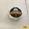 Queso Camembert Tilos1