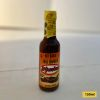 Picante Chiplote Smoke Hot1
