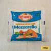 Mozzarella fundido Laminado1