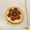 Provoleta Chorizo1
