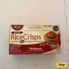 Rice Crisps Multigrano1