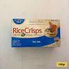 Rice Crisps Sal de Mar1
