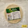 Tortilla Maiz Blanco1