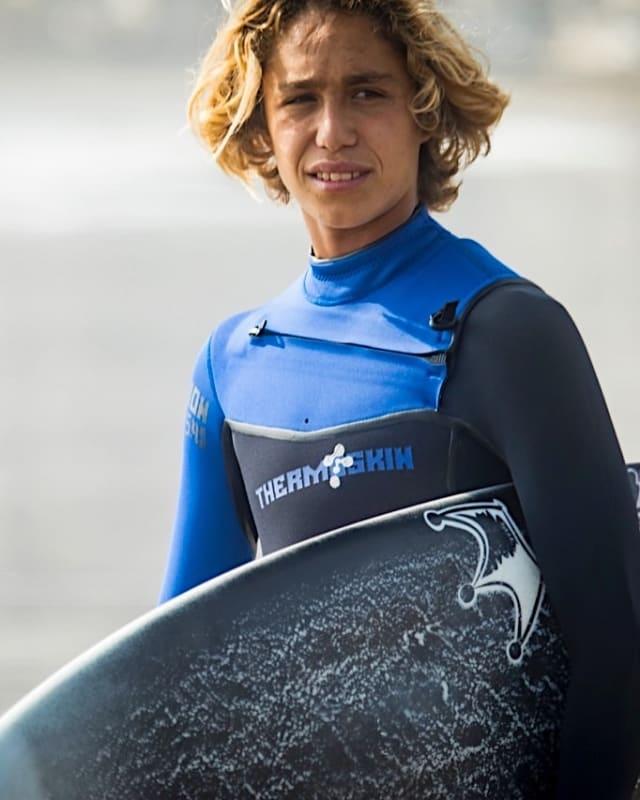 HTTPS://STORAGESURFCO.BSALEMARKET.COMTRAJES DE SURF NINOS