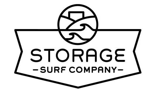 Storagesurfco