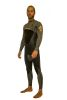 Traje Thermoskin Creed No Zip 4.3 (NEW)
