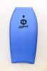 BODYBOARD HR CALIFORNIA (Blue) 41´