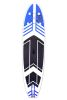 SUP HR California inflable BLUE/WHITE