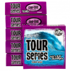Ceras SB tour series