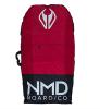Funda Bodyboard NMD DAY USE
