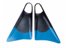 ALETAS BB CHURCHILL (Blue/Black)
