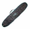 SB Boardbag longboard (Light-Blue) 8.0