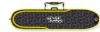 SB Boardbag Longboard (Yellow)