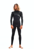 Traje Thermoskin Wave Slave 4.3 (2021)