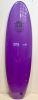 Softboard HR PRO (Purple)