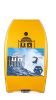 BODYBOARD HR CALIFORNIA (Orange) 41´