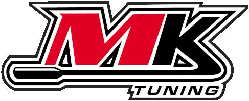 MK Tuning