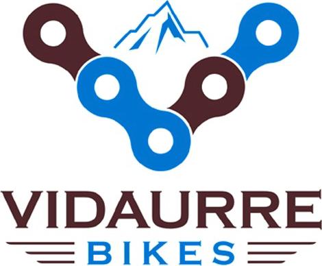 Vidaurre Bikes