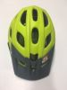 CASCO IXS TRAIL RS BICOLOR T-M