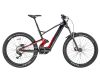 OVERVOLT AM 527i E/BIKE MY19