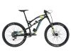 LAPIERRE SPICY 527 S 2016